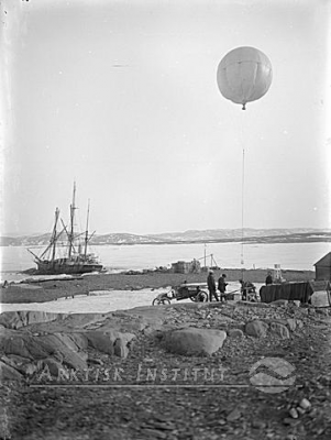 ballondanmark1906.png